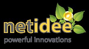 netidee-logo_RGB-482x270