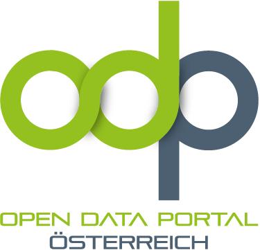 OpenDataPortal Österreich