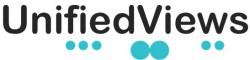 UnifiedViews-logo