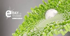 eday_logo