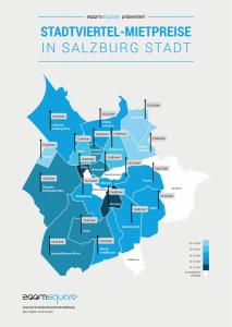 salzburg-stadtviertel_gesamt-v2-mieten-425x600