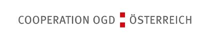 Cooperation OGD Österreich
