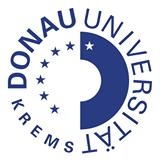 Donau-Universität Krems, Department für E-Governance in Wirtschaft und Verwaltung