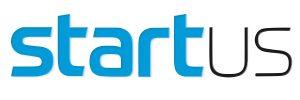 logo-startus