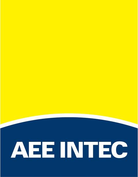 AEE Intec