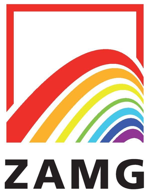 ZAMG - Zentralanstalt für Meteorologie und Geodynamik