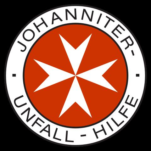 johanniter-osterreich